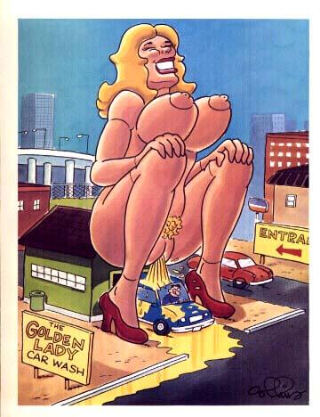 porno-igra-dzhungli